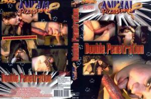 Animal Passion – Double Penetration