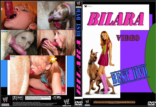 Bilara Best Video poster