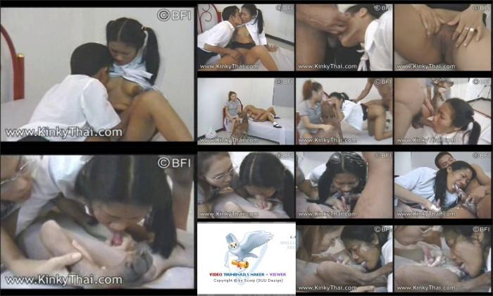 AnimalSexFun Dog Zoosex 55