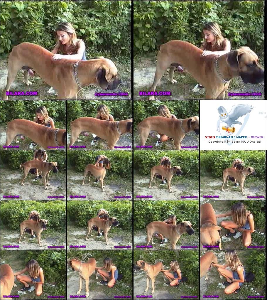 bilara fucks showing xxx images For Bilara dog Fucks girl xxx fuckpix ...