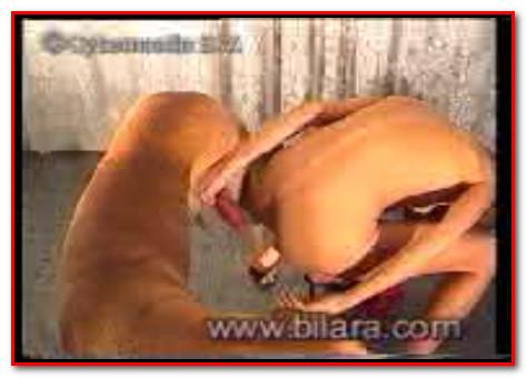 Bilara-075 AnimalSexFun Videos