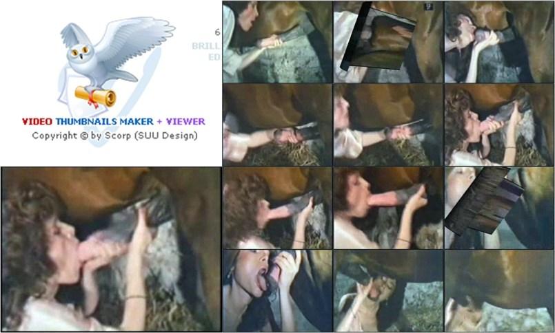 Порно зоофилов зоофилия секс с животными онлайн зоосекс