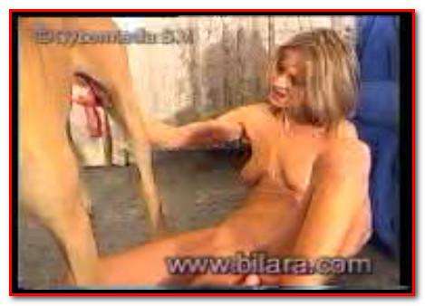 Bilara-083 AnimalSexFun Videos